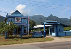 TP Nyarumkop